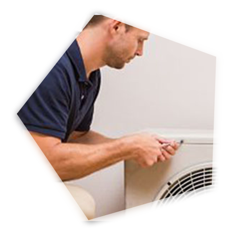 Air Duct Cleaners San Jose