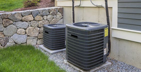 Cleaning Air Conditioner San Jose