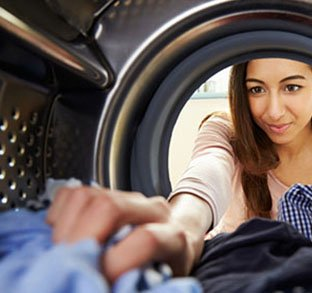 Cleaning Dryer Vent San Jose