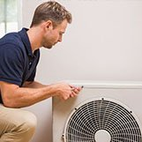 San Jose Air Conditioner Cleaning